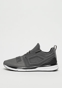 Puma IGNITE Limitless 2 iron gate/black