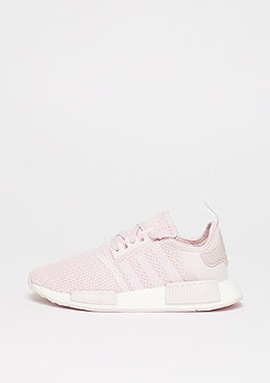 adidas NMD R1 orchid tint/orchid tint/ftwr white