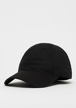 Lacoste Baseball Logo Cap 2 black