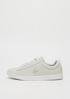 Lacoste Carnaby Evo 318 2 QSP off white/white