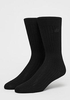 Lacoste Men Socks 031 black