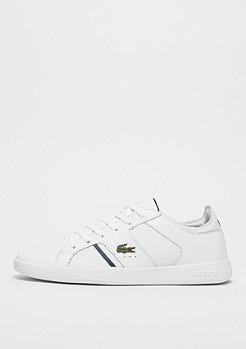 Lacoste Novas 318 2 SPM white/navy