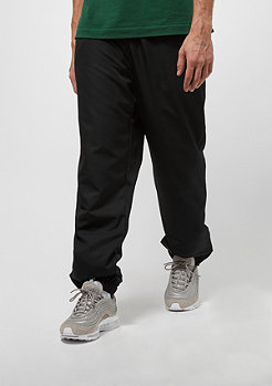Lacoste Tracksuit Trousers black