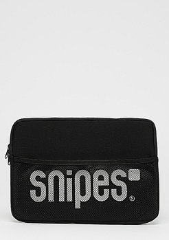 SNIPES Laptop Case black