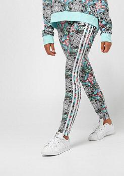adidas J Zoo multicolor/white