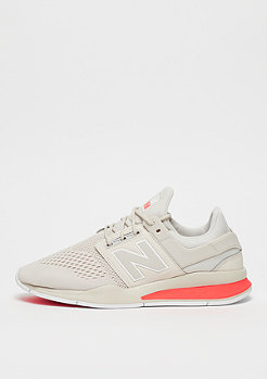 New Balance MS247TN moonbeam