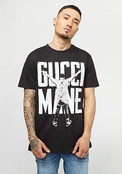 MERCHCODE Gucci Mane Victory black