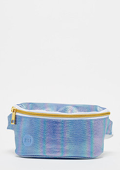 Mi-Pac Mermaid blue