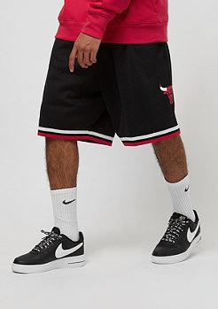 Mitchell & Ness Chicago Bulls Swingman Shorts black