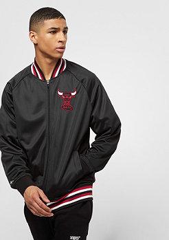 Mitchell & Ness NBA Top Prospect Chicago Bulls black