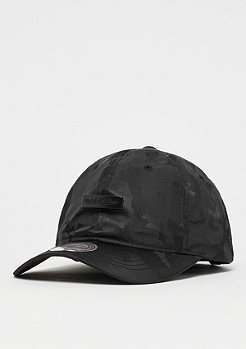 Mitchell & Ness Poly Camo black camo