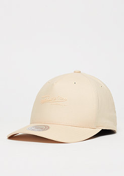 Mitchell & Ness Baseball-Cap Tactical khaki