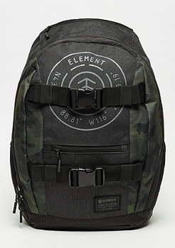 Element Mohave Bpk bark camo