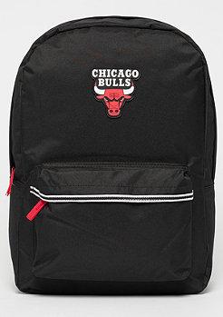 NIKE Classic Backpack NBA Chicago Bulls team