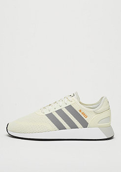 adidas N-5923 off white/grey three/grey three