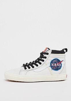 VANS SK8-Hi 46 MTE DX NASA/true white