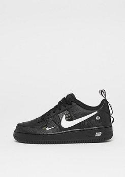 ac24e1693730c3 Bestellen Online Schuhe Jetzt Bei Snipes IZ55Ugx