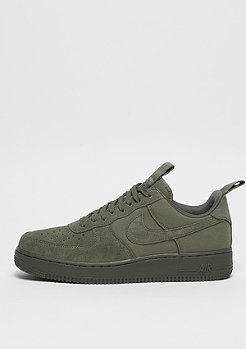 NIKE Air Force 1 medium olive/medium olive-sequoia