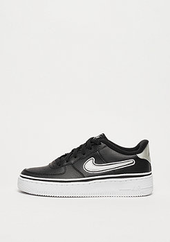 NIKE Air Force 1 LV8 Sport (GS) black/white