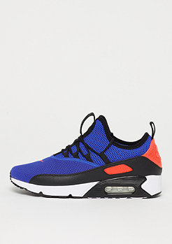 895bee8843d4f ... hot saleflag onlineonlyflag nike air max 90 ez racer blue total crimson black  white 07f8f 213eb
