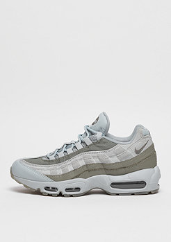 NIKE Air Max 95 Essential light pumice/dark sutcco-dark stucco