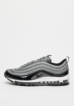 NIKE Air Max 97 cool grey/black/white