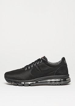 Air Max LD Zero black/black/dark grey