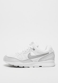 NIKE Air Span II white/wolf grey/pure platinum