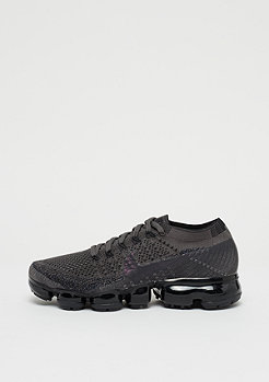 NIKE Air VaporMax Flyknit midnight fog/multicolor/black