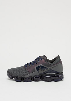 NIKE Air VaporMax black/midnight fog/dark grey