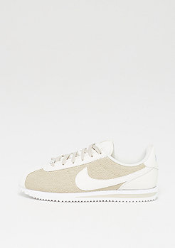 NIKE Cortez Basic (GS) fossil/sail-royal tint-crimson tint