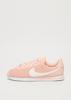 NIKE Cortez Basic (GS) crimson tint/sail-royal tint-white