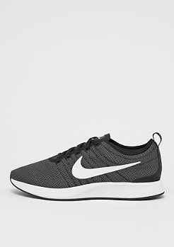 NIKE Dualtone Racer black/white/pale grey/solar red