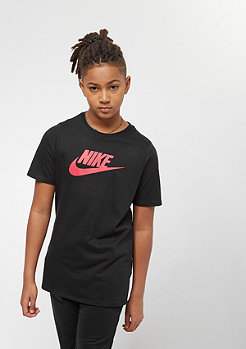 NIKE Kids NSW Sunset Futura black