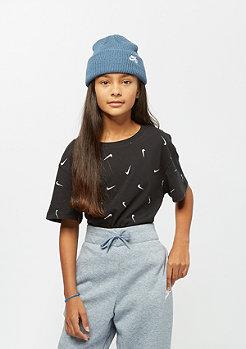 NIKE Kids NSW DPTL Swooshfetti black