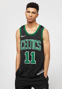 NIKE Basketball NBA Boston Celtics Kyrie Irving Irving Swingman black/team red/university gold
