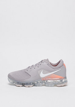 NIKE Running Air VaporMax (GS) atmosphere grey/white-vast grey