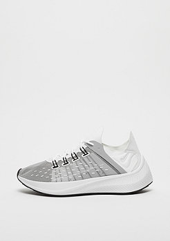 NIKE Running Wmns Future Fast Racer white/wolf grey-black