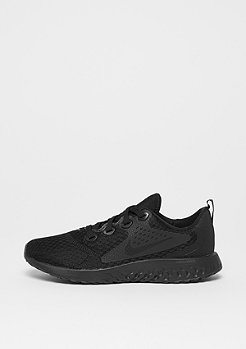 NIKE Running Legend React (GS) black/black
