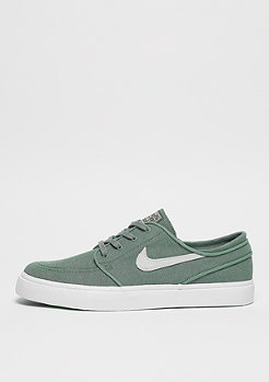 NIKE SB Zoom Stefan Janoski Canvas Deconstructed clay green/barely g