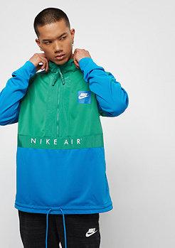 Nike jacke damen snipes