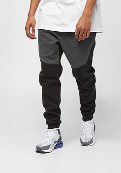 NIKE Tech Fleece black/anthracite/anthracite/black
