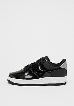 NIKE Wmns Air Force 1 black
