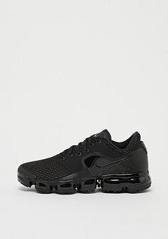 NIKE Running Wmns Air VaporMax black/black/anthracite