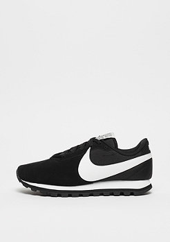 NIKE Wmns Pre-Love O.X. black/summit white