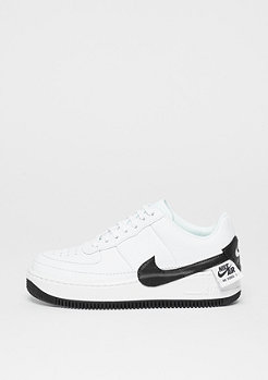 NIKE Wmns Air Force 1 Jester XX white/black