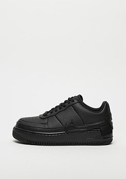 NIKE Air Force 1 Jester XX black/black-black
