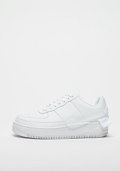 NIKE Wmns Air Force 1 Jester XX white/white-black