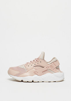 NIKE Wmns Air Huarache Run particle beige/desert sand-white