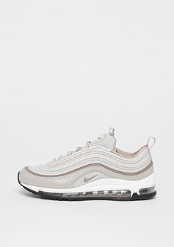 NIKE Wmns Air Max 97 Ultra moon particle/sepia stone-vast grey